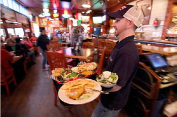 The Tides Tavern has been popular and long lasting fixture in the Gig Harbor  community since the early 1970 s Press   Tides Tavern. Gig Harbor Wa Restaurants. Home Design Ideas